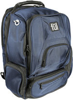 Asstd National Brand Ful Upload 19 Backpack