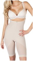 Body After Baby Leilani Post-pregnancy Body Shaper Garment - Nude - 3