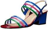 J. Renee J.Renee Women's Erma Dress Sandal
