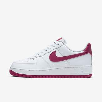 Nike Women's Shoe Force 1 '07