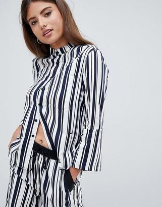 G Star G-Star Stripe shirt-Multi