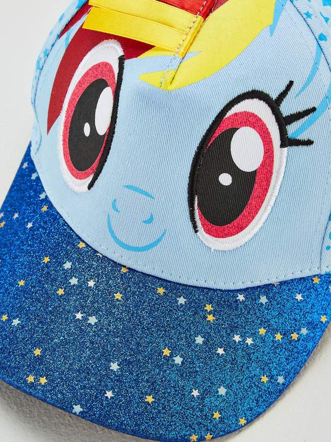 e8a96f00462a8 My Little Pony Clothing For Kids - ShopStyle UK