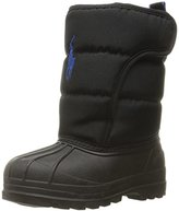 Polo Ralph Lauren 993534 Snow Boot