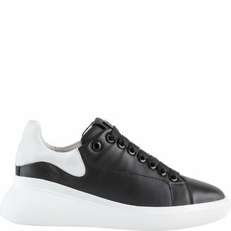 Högl Women's Wave Sneaker