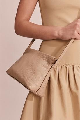 Country Road Josie Sling Bag