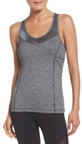 Zella Women's Take The Plunge Tank