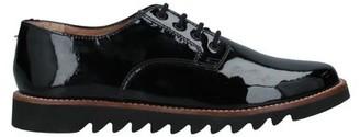 Pom D'Api Lace-up shoe