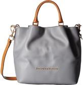 Dooney & Bourke City Small Barlow Handbags