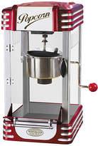 Nostalgia Electrics Retro 2.5-Ounce Kettle Popcorn Maker