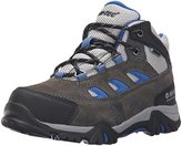 Hi-Tec Logan WP JR Hiking Boot