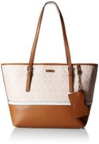 Nine West Ava Tote