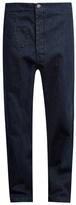 Raey Submarine jeans