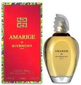 Givenchy Amarige by for Women - 1.7 oz EDT Spray