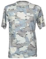 Dries Van Noten T-shirt
