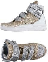 Chiara Ferragni High-tops & sneakers - Item 11153261