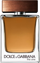 Dolce & Gabbana The One for Men Eau de Toilette - 30ml