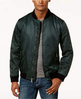 INC International Concepts Men's Eliot Bomber Jacket, Created for Macy's