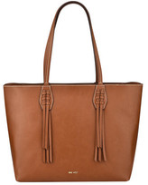 Nine West Women's Canyon Large Tote