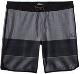Fox Men's Cruise Control Boardshort 8144937