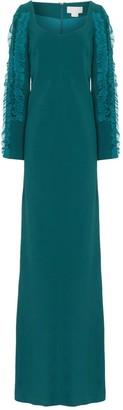 Genny Long dresses