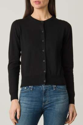 O'Leary Margaret Petite Cardigan