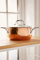 Urban Outfitters Berke Dutch Oven With Lid