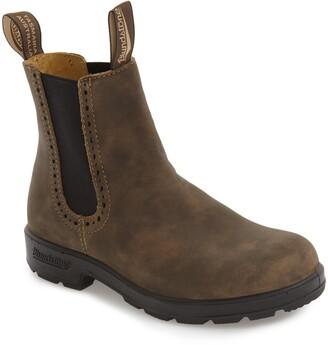 Blundstone Footwear Original Series Water Resistant Chelsea Boot