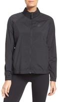 Nike Women's Sportswear Tech Hypermesh Jacket