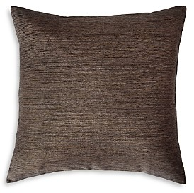 Donna Karan Radiance Euro Sham - 100% Exclusive