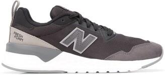 New Balance Fresh Foam 515 sneakers