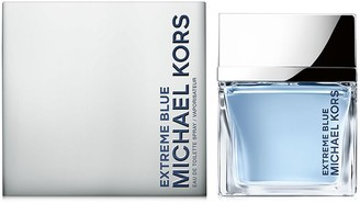 Michael Kors Extreme Blue Men's Cologne