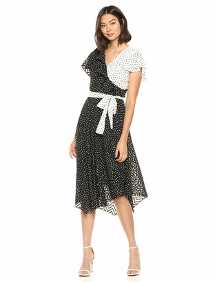 Shoshanna Women's Carissa Dress