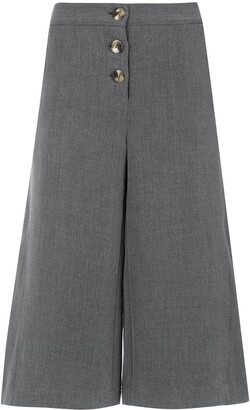 Olympiah Andes culottes
