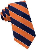 Lord & Taylor BOYS 8-20 Bobby Striped Tie