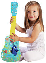 Lexibook Finding Dory 21 inch My First Guitar