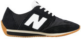New Balance Athletic Sneaker