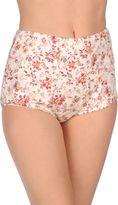 Etro Bikini bottoms