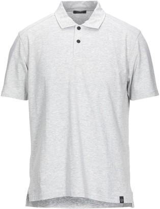 Belstaff Polo shirts