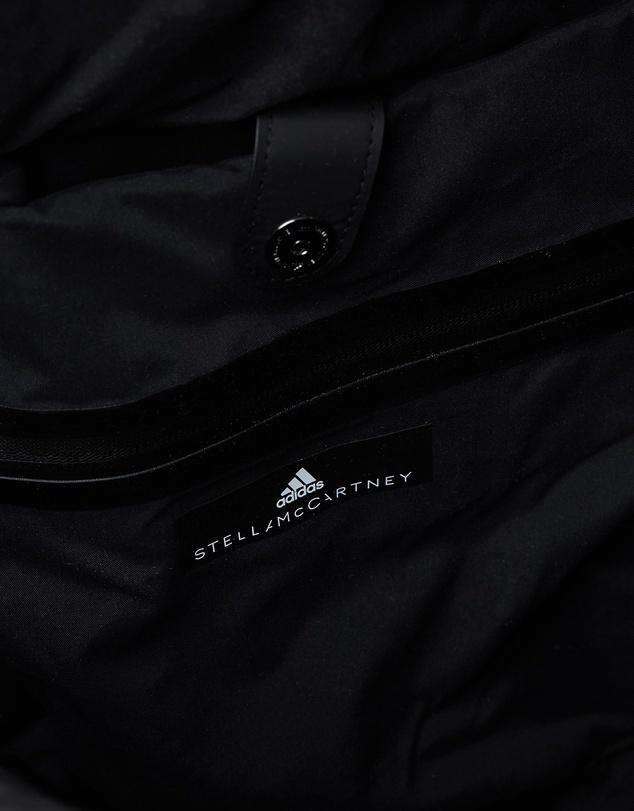 adidas by Stella McCartney Shipshape Bag M