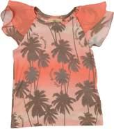 John Galliano T-shirts - Item 37796906
