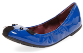 Marc by Marc Jacobs Sacchetto Mouse Flat