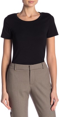 J.Crew Perfect Fit Short Sleeve T-Shirt