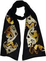 Ann Demeulemeester Oblong scarves - Item 46537993
