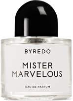 Byredo Mister Marvelous Eau de Parfum - Neroli, Green Lavender, 50ml