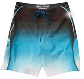 Billabong Boy's 'Fluid X' Board Shorts