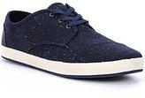 Toms Paseo Men's Sneakers