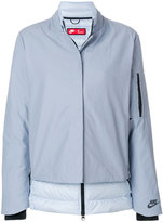 Nike AeroLoft 3-in-1 jacket