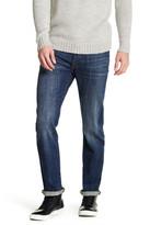 "Lucky Brand 363 New Vintage Straight Leg Jean - 30-36"" Inseam"