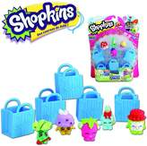 Shopkins 5-Pack [Season 1] - Assorted