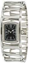 Pierre Cardin Women's Quartz Watch PC100762F04 with Metal Strap